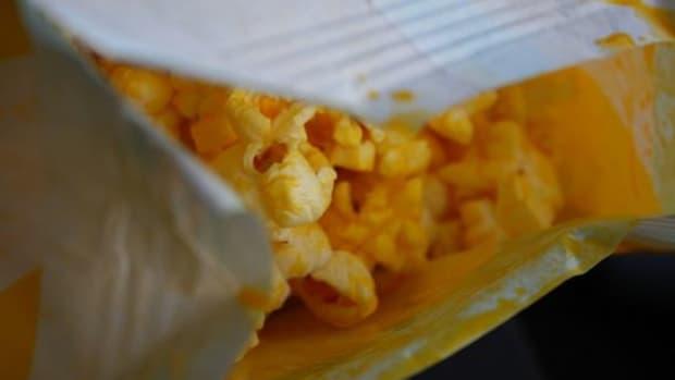 microwave-popcorn-ccflcr-Jeffry-B