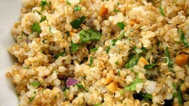 quinoa-ccflcr-roboppy
