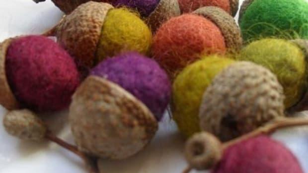 acorns-etsy