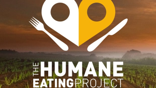 Humane Project App