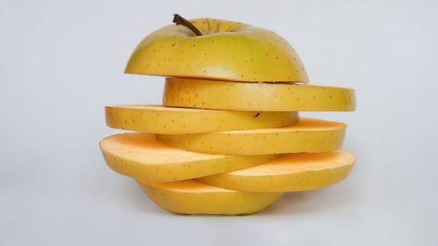 slicedapple-ccflcr-pj_vanf