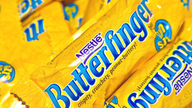Nestle to Eliminate Artificial Flavors and Colors From Over 250 Products