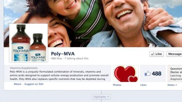 poly-mva-facebook-facebook