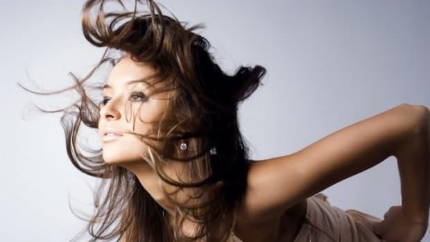 hair-ccflcr-tommerton2010