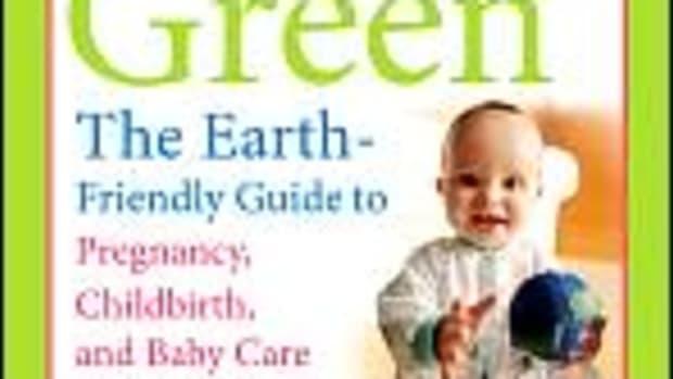 baby-green1