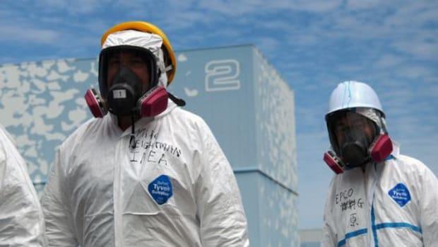 fukushima-ccflcr-iaea-imagebank