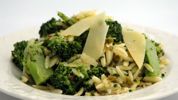 Organic-Green-Garlic-Broccoli-Orzo-Pasta1