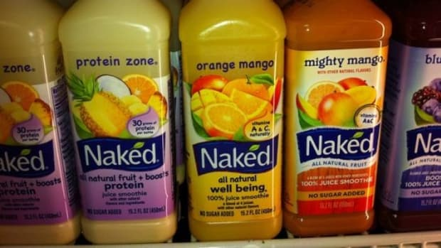 nakedjuice-ccflcr-jeffbedford