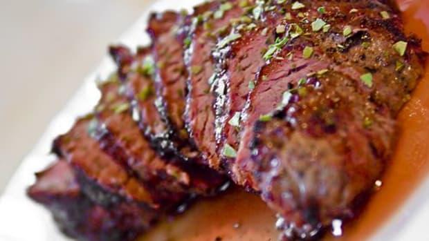 steak_ccfler_TheBusyBrain
