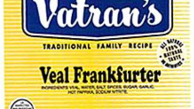 vealfrankfurters1