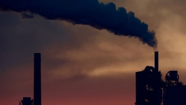 pollution-ccflcr-jonsmith.1
