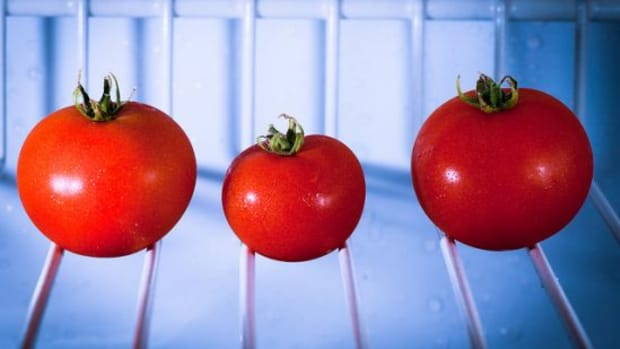 tomatoes-ccflcr-pj-vanf