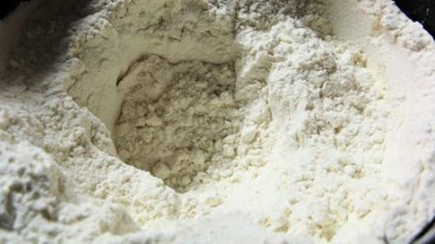 flour-ccflcr-nerdessence