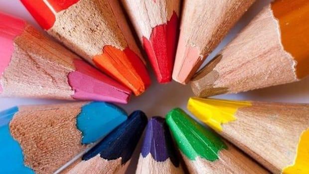 Colored-Pencils-ccflcr-Kain-Kalju