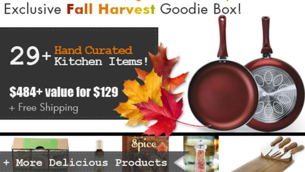 oa_banner_550x400_fall_harvest_20131