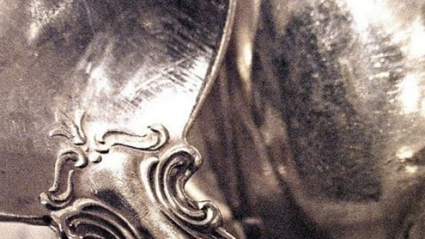 silver-ccflcr-nerissasring