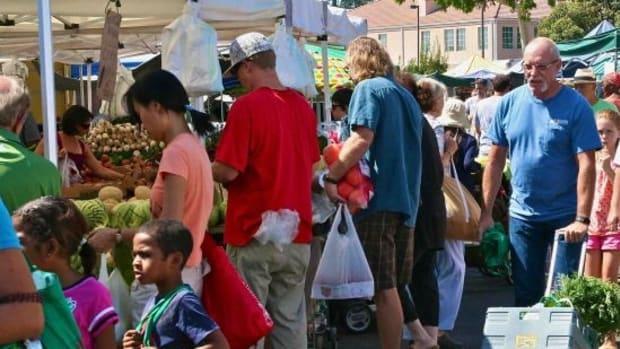 farmersmarkets-jillslibrary-jillettinger