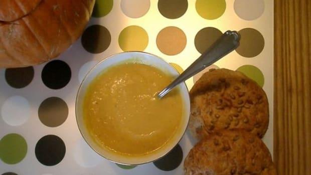 pumpkin-ccflcr-lindaaslund
