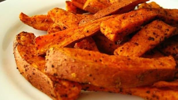 sweet-potato-fries-ccflcr-le-blue-hen