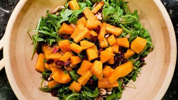 butternutsquash-ccflcr-bobbibowers