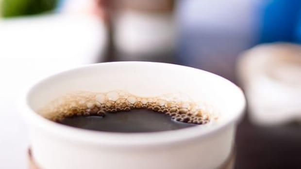 coffee-ccflcr-Robert-S.-Donovan