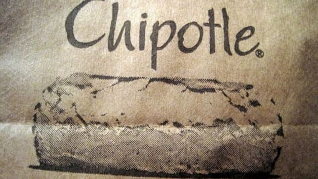 chipotle-ccflcr-pheaber1