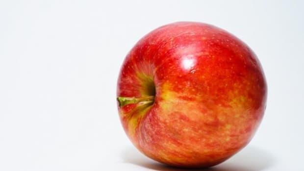 apple2-ccflcr-abhijittembhekar