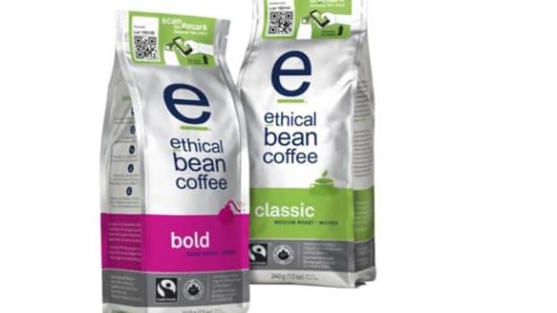 ethicalbeanapp-ethicalbean-ethicalbean