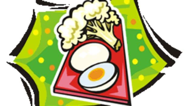 eggsalad51