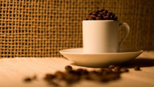 espressocoffeecup