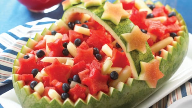 watermelon-basket3