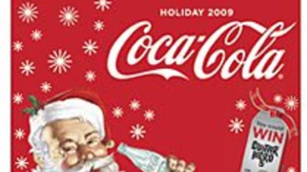 cokeholiday20091