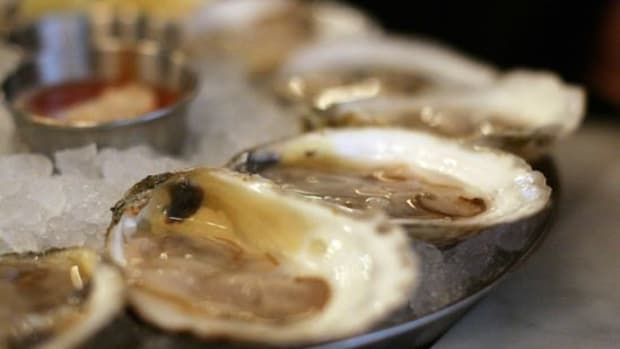 oysters-ccflcr-julesjulesjules-m