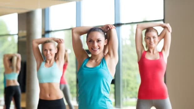 5 Rookie Mistakes You Are Making in Your Current Workout Plan