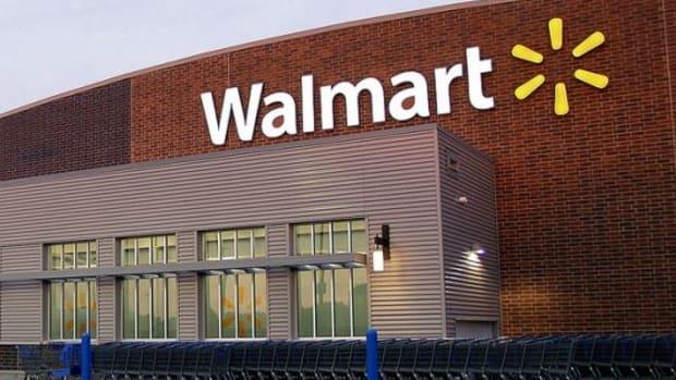 walmart-ccflcr-Walmart-Stores