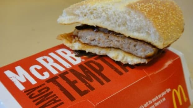 mcrib-ccflcr-Calgary-Reviews