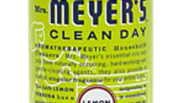 mrsmeyersscoringpowder3