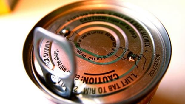 canned-food-ccflcr-stevendepolo