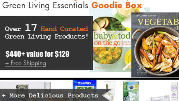 Goodie_Box_OA_banner_550x400_201308