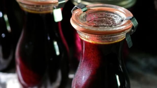 elderberrysyrup-ccflcr-chiotsrun
