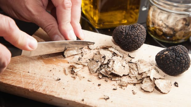 The Most Expensive Food in the World Made Accessible: All You Need to Know About Truffles