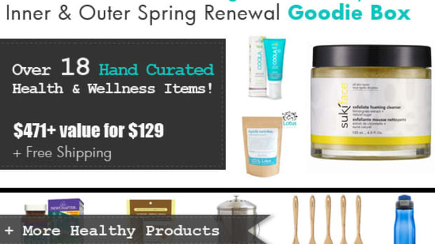 Goodie_Box_OA_banner_550x400_2013031