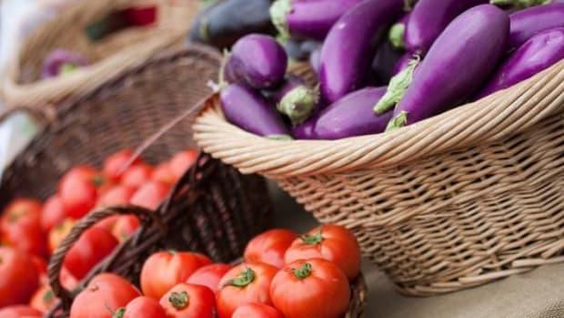 farmers-market-ccflcr-jonathan-broderick