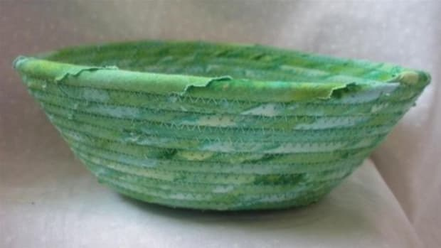 etsy-greenbowl