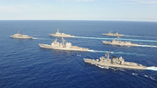 navywarship-ccflcr-ANHONORABLEGERMAN1