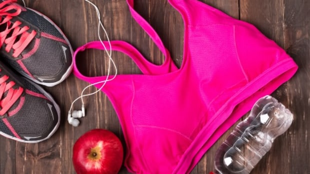 9 Laundry Tips to Make Your Pricey Workout Gear Last Longer