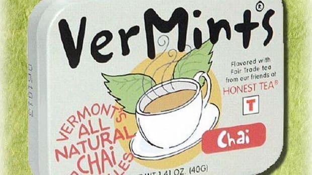vermints1