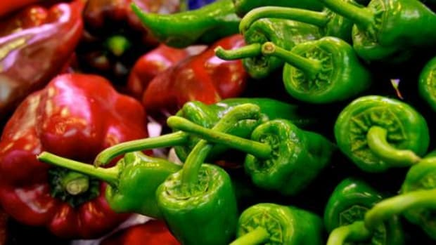 peppers-ccflcr-Dennis-AB