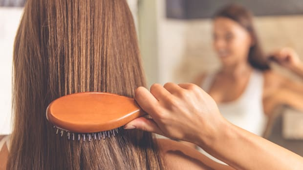 10 Best Natural Hair Conditioners for Every Hair Type