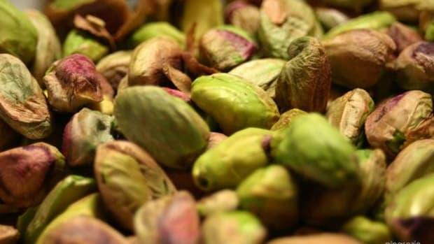 pistachios-ccflcr-payhere